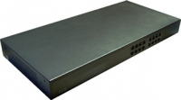 16-port fast Ethernet switch VFS1016